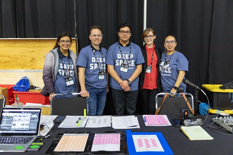 2019.03.08 CVR Volunteers-46.jpg