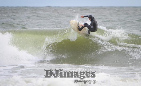 2012 MotoSurf - Surf