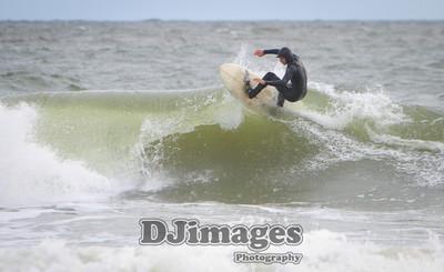www.MXsurfing.com