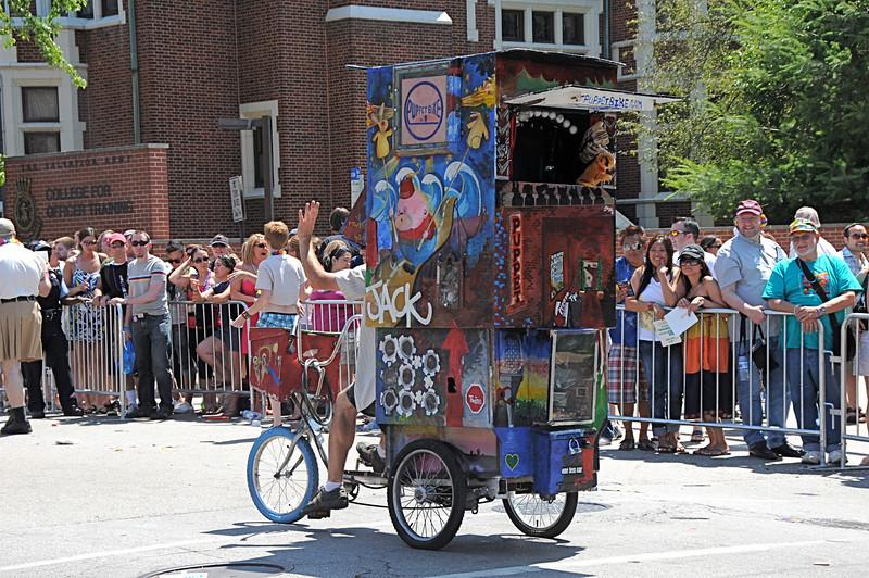 Gay Pride favs 09-1554.jpg
