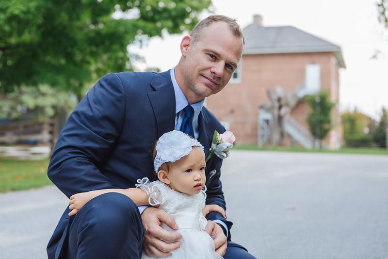 2018-09-15 Dorcas & Dennis Wedding Web-337.jpg