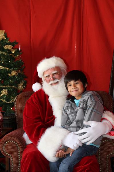 Santa Clause 27NOV2010-088.JPG