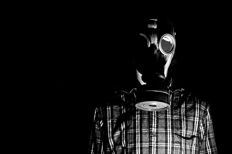 Gas mask 1.jpg