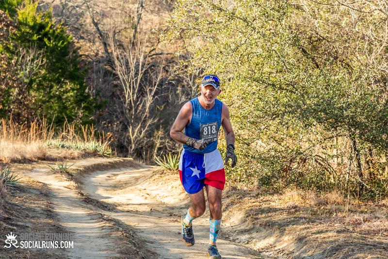 SR Trail Run Jan26 2019_CL_4572-Web.jpg