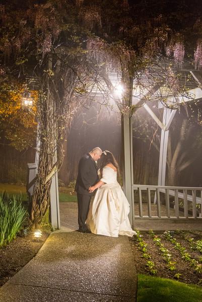 Lumobox Wedding Photo-399.jpg