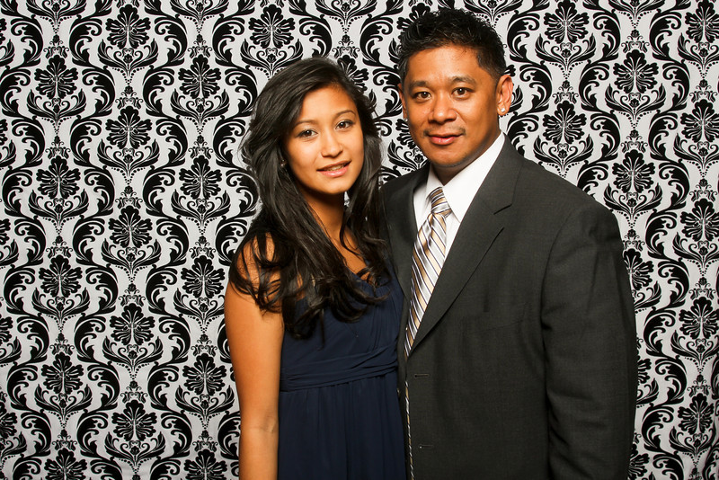 20101106-anjie-and-brian-188.jpg