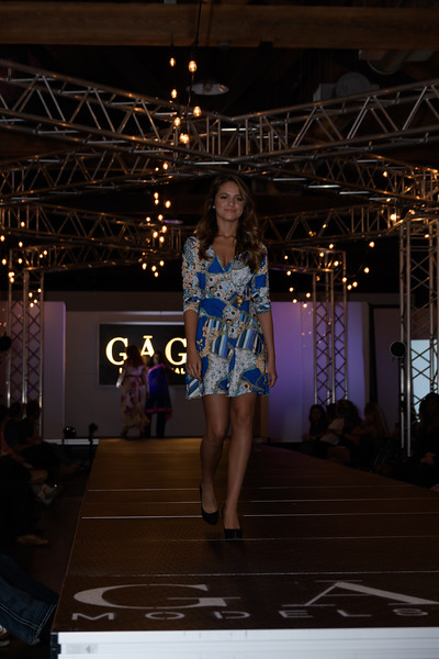 Knoxville Fashion Week Friday-849.jpg