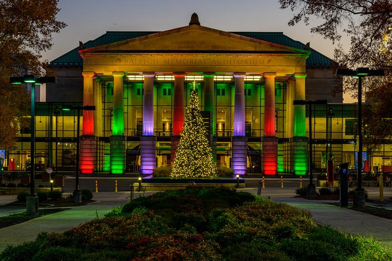 Raleigh-Memorial-Auditorium (1).jpg