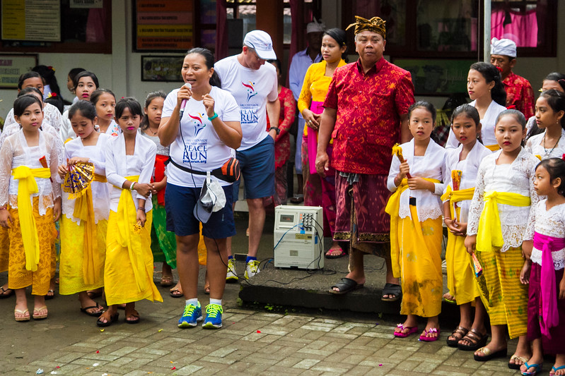 Bali sc1 - 247.jpg