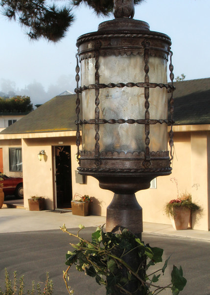 Street Light at Cambria Palms.jpg