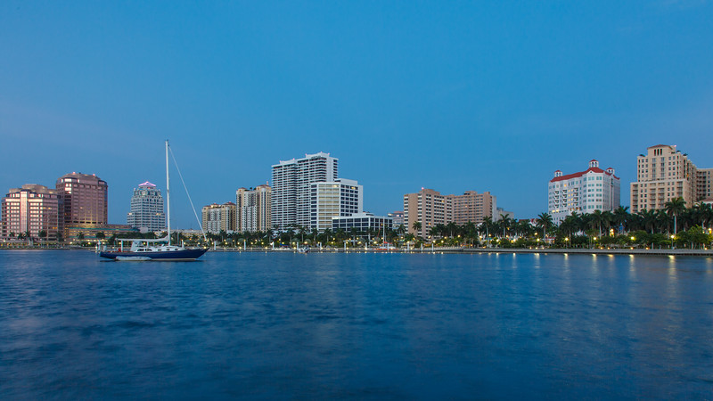 West Palm Beach-.jpg