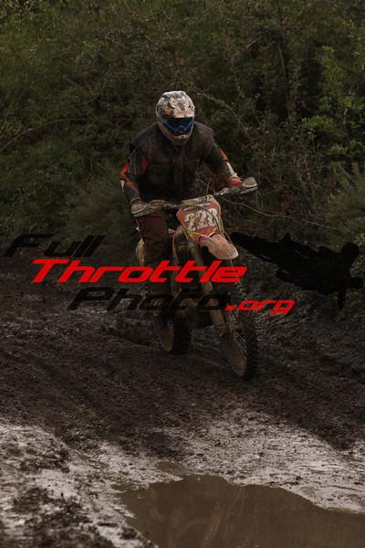 Rider 228