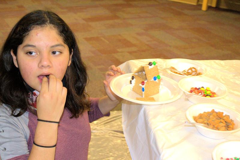 Gingerbread (12).jpg