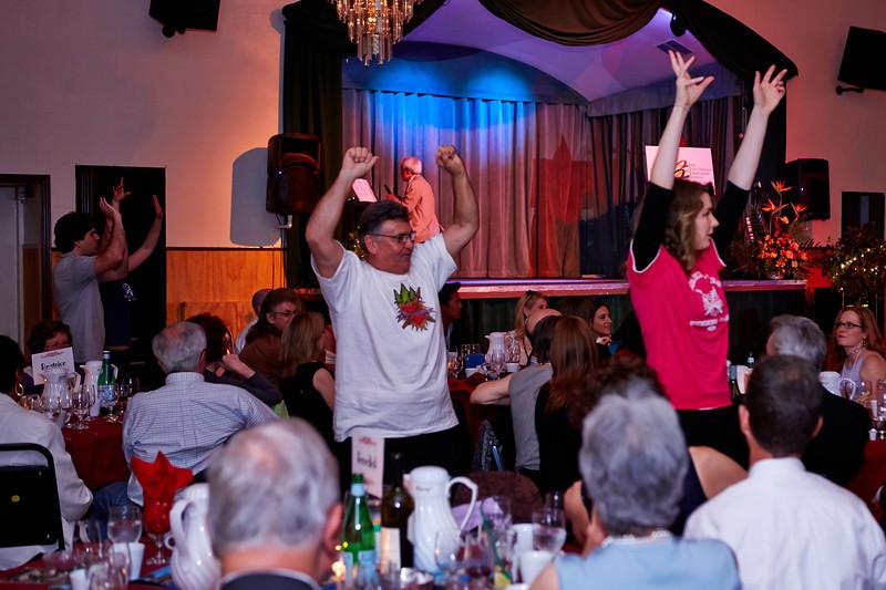 SF Shakes 2013 Fundraiser 113_300dpi_94q_70pct.jpg