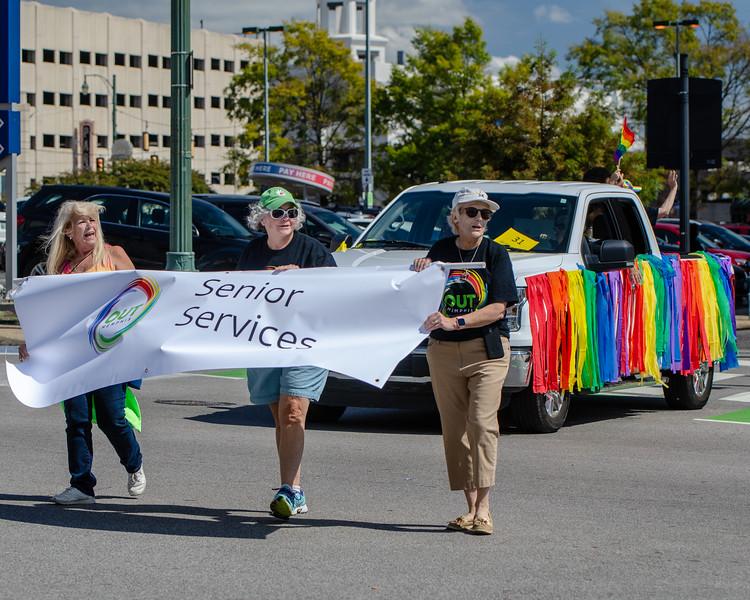 20180929_Memphis_Pride_mp-138.jpg