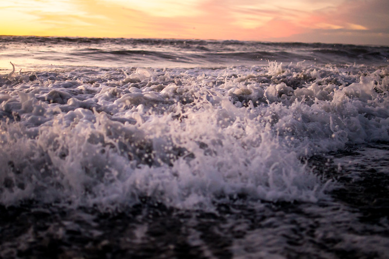 crashing waves 4 sunset-1.jpg