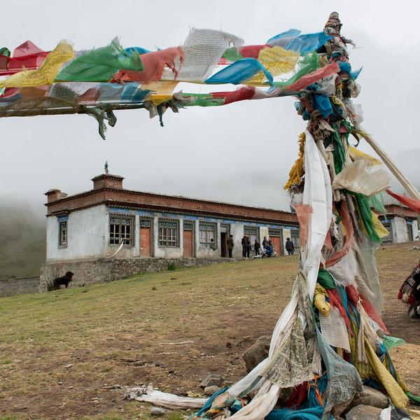tibet12065.jpg