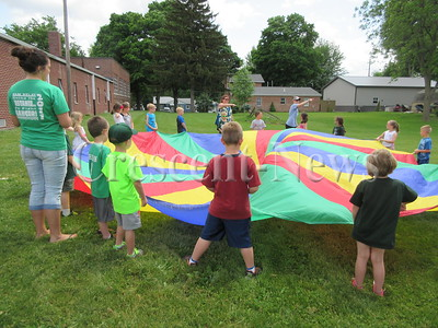 05-27-15 NEWS JD Noble Field Day