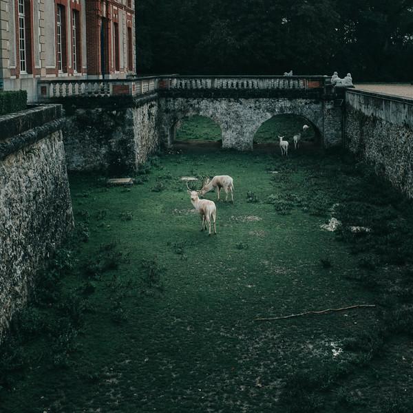 Chateau_Breteuil-21.jpg