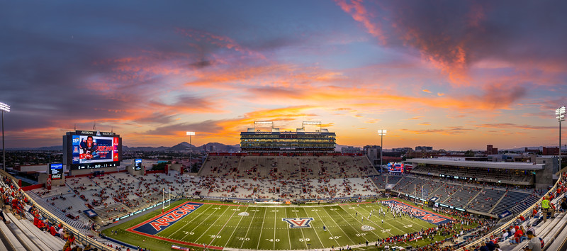 20210911-game-day-216-HDR-Pano-2.jpg