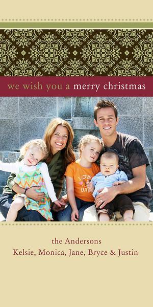 Christmas Card 06.jpg