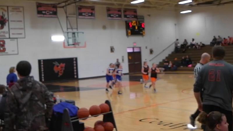 basketball-sydney-score-video.MP4