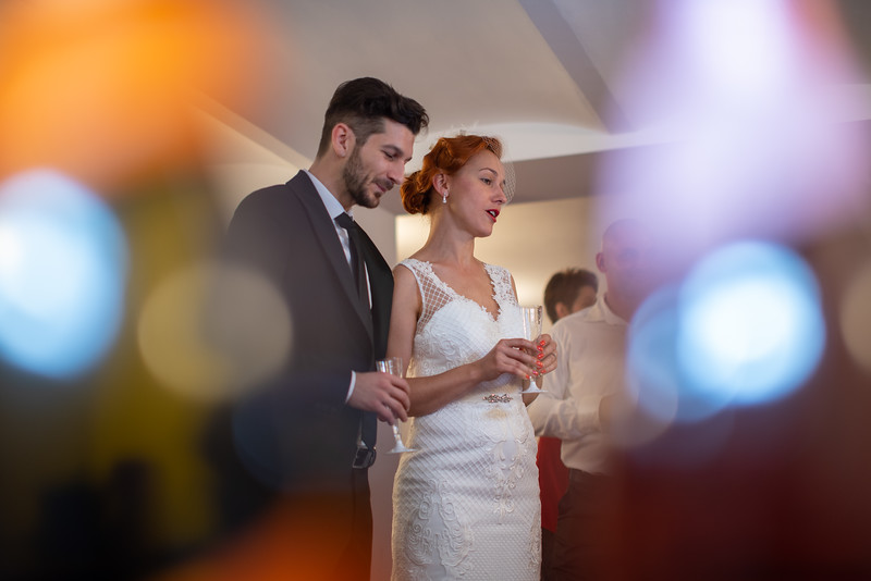 Nadina & Dani, foto nunta (272).jpg
