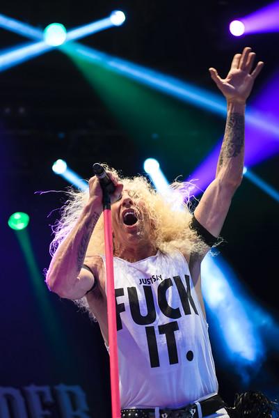 _DSC7380Tons Of Rock 2015, Twisted Sister.jpg