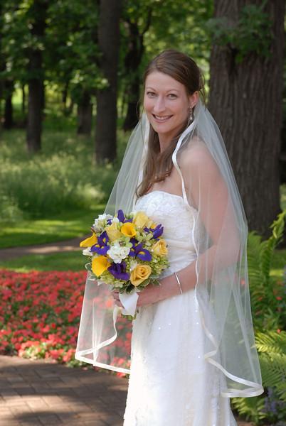 BeVier Wedding 129.jpg