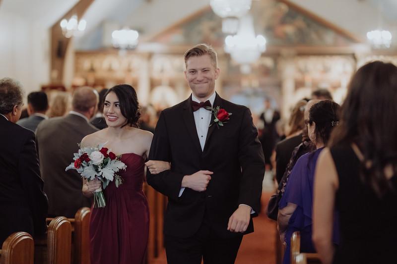 2018-10-06_ROEDER_DimitriAnthe_Wedding_CARD3_0079.jpg
