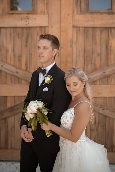 Kimberly + Cory Mulberry Farms-295.jpg