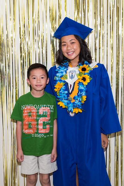 20190602_jenny-hs-graduation_024.JPG