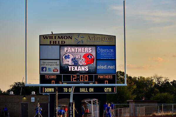 Varsity vs  Sam Houston 10-28-16-3