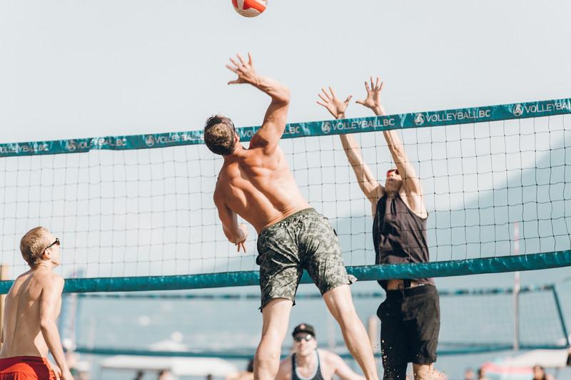 20190803-Volleyball BC-Beach Provincials-Spanish Banks- 110.jpg