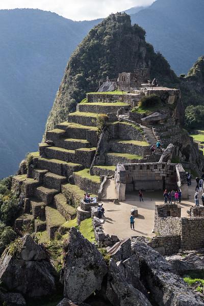 Machu Picchu_MG_3078.jpg
