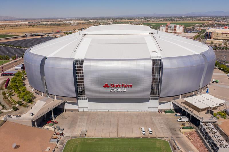 Cardinals Stadium Promo 2019_-930.jpg