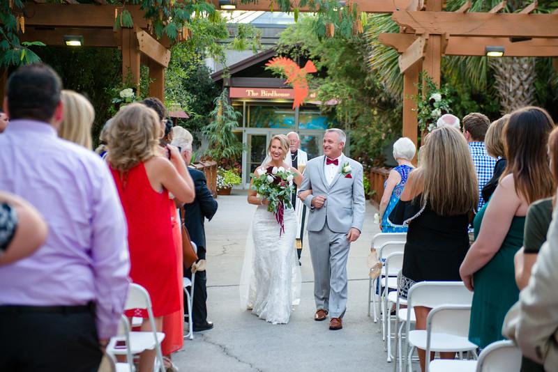 2017-09-02 - Wedding - Doreen and Brad 5686A.jpg