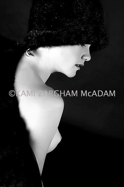 Intimate©Kami Z.McAdam 0308.jpg
