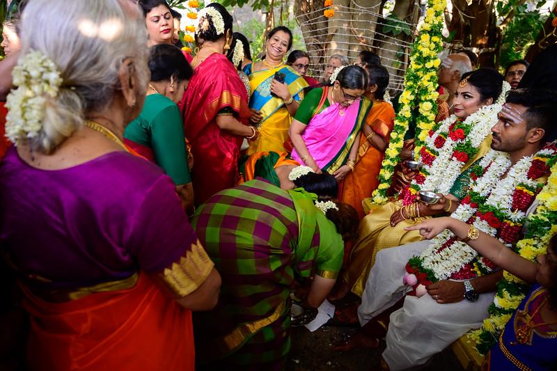 2019-12-Ganesh+Supriya-5515.jpg