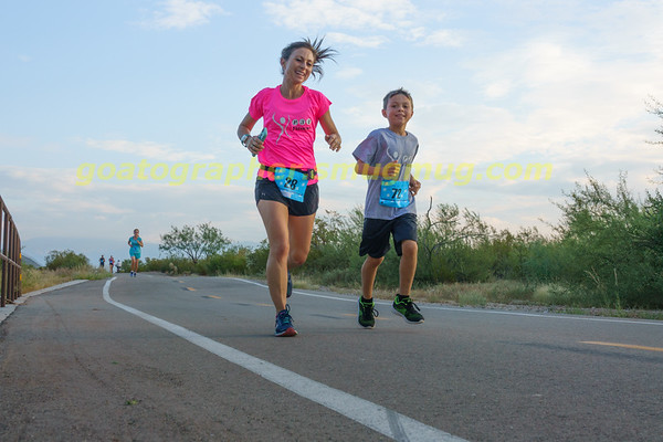 911 Memorial Run 2017