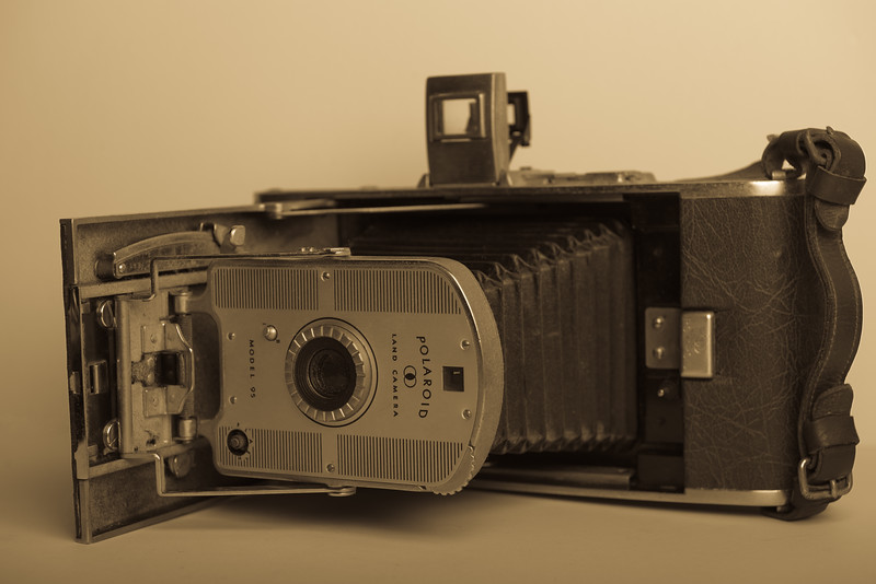 Camera  (1 of 1)-2.jpg