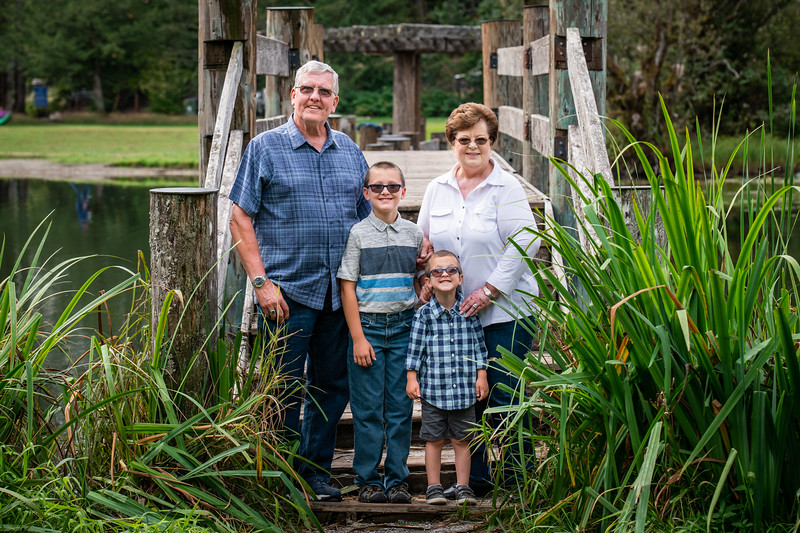 2019 Family-28.jpg