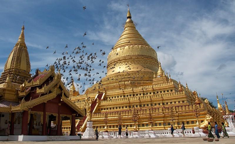 Myanmar 2012 jsc 127.jpg