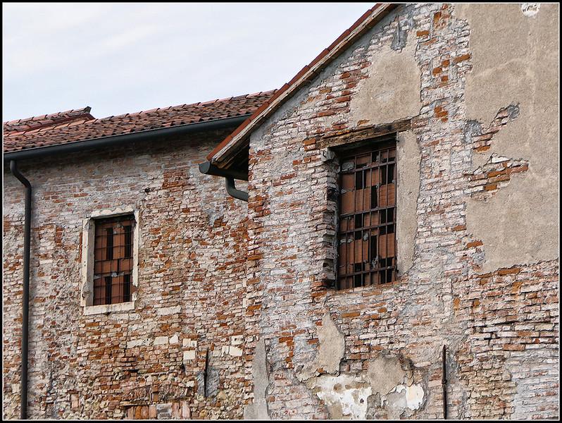 2019-10-Vicenza011-.jpg