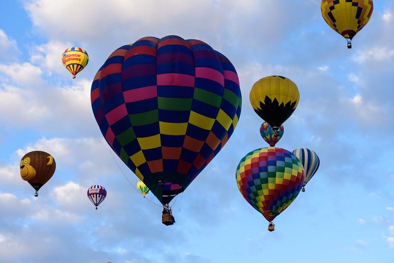 SpecialShapeRodeo_ABQ_BalloonFiesta-22.jpg