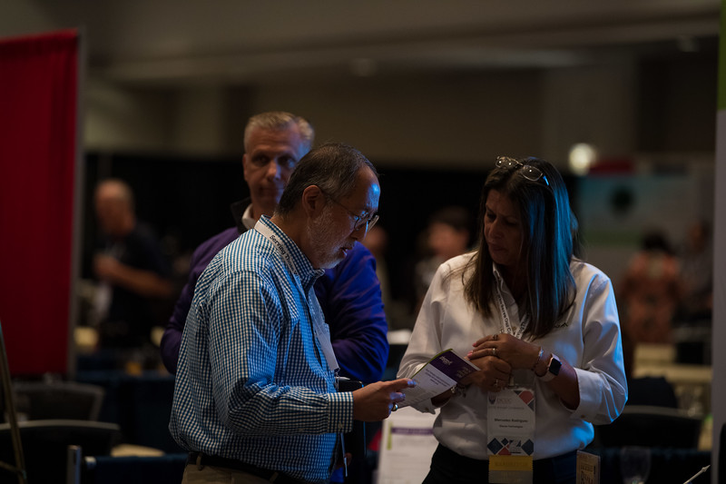 DCUC Confrence 2019-136.jpg