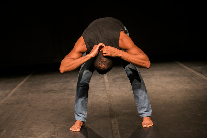 Allan Bravos - Lentes de Impacto - Teatro-431.jpg