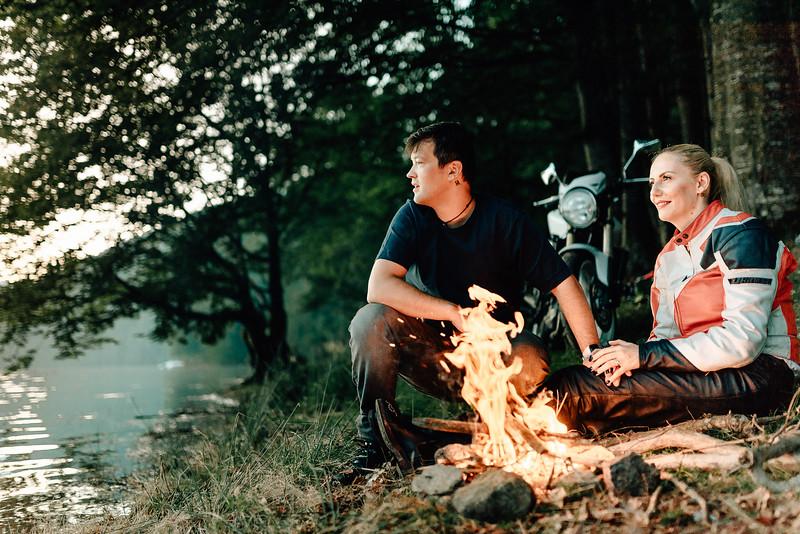 Sedinta Camping - Cezar Machidon-61.jpg
