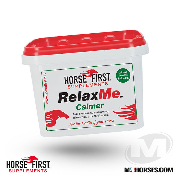 M4PRODUCTS-RelaxMe-2kg.jpg