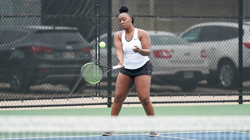 2019.BU.Tennis-vs-MUW_048.jpg